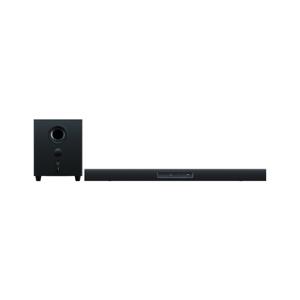 Mi TV Speaker Theater Version 2.1