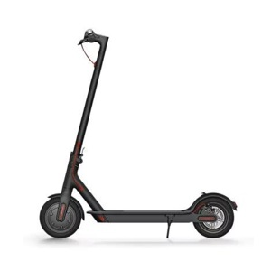 Mi Electric Scooter Youth Edition