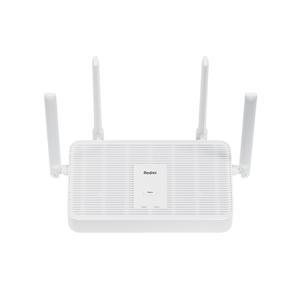 Redmi Router AX1800