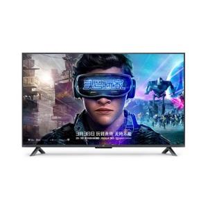 Vídeo e TV
