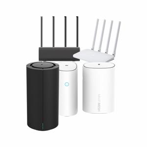 Mejores routers Xiaomi