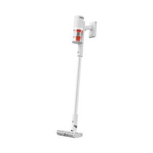 Mi Wireless Vacuum Cleaner K10 Pro