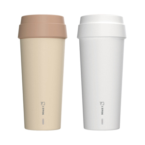 Star Travel Cup Portable