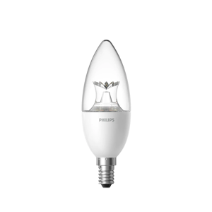 Philips Smart LED Lamp Wifi Remote Control