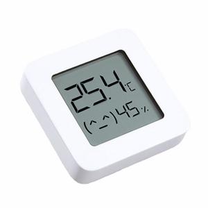 Mijia Bluetooth Thermometer 2