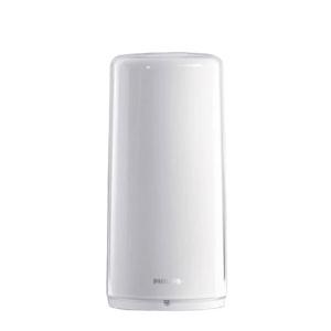 Philips Zhirui Smart Bedside Lamp