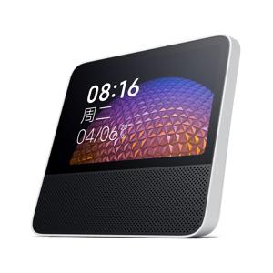 Redmi Touch Screen Speaker