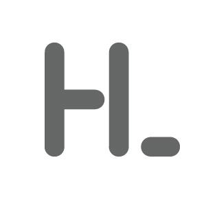 Happy Life (HL)