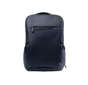 Mi Travel Business Backpack 2