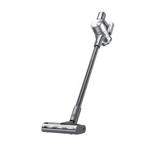 Dreame T30 Cordless Stick Vacuum