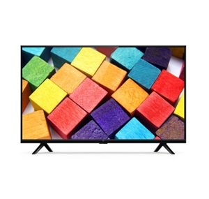 Mi TV 4A (Global)