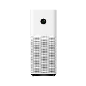 Mi Air Purifier 4 Pro