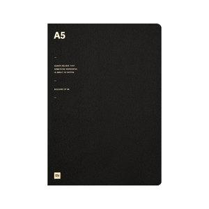 Mi A5 Notebook