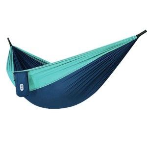 Zaofeng Hammock Swing Bed