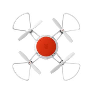 Mi Mitu Drone