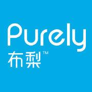 Purely