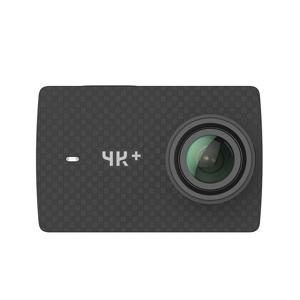 Yi 4K + (Plus) Action Camera