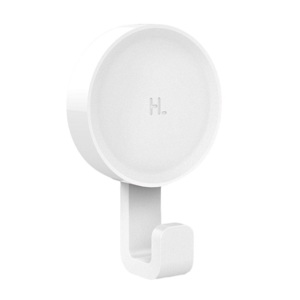 HL Wall Protected Hanger