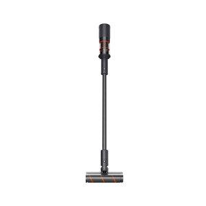 Mijia Feather Wireless Vacuum Cleaner