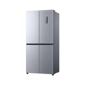 Mijia Cross Four-Door Refrigerator 486L