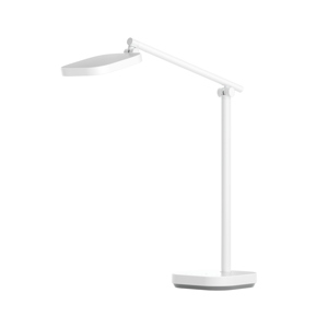 Philips Reading Writing Table Lamp
