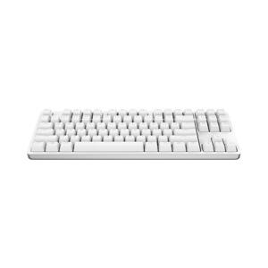 Yuemi MK01S Keyboard