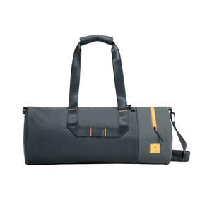 Urevo Multifunctional Sports Fitness Bag