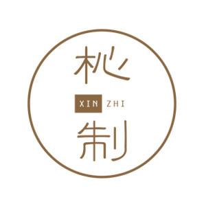 XinZhi