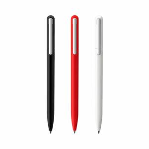 Pinlo Gel Pen