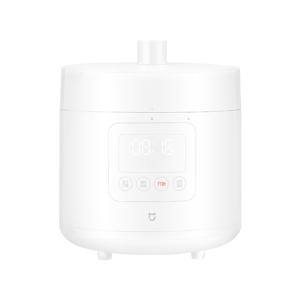 Mijia Smart Electric Pressure Cooker