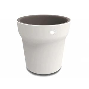 HHCC Smart Flower Pot
