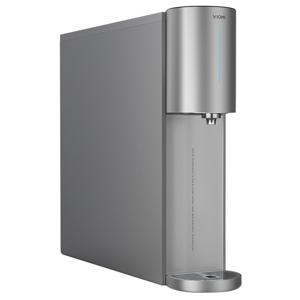 Viomi Reverse Osmosis Water Purifier