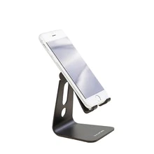Guildford Aluminium Alloy Mobile Phone Holder Stand
