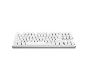 Yuemi MK01 Keyboard