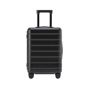 90FUN Box Travel Suitcase