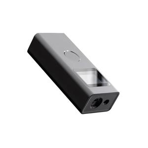 Mijia Intelligent Laser Rangefinder