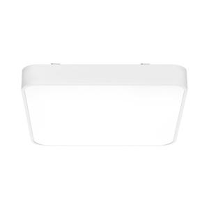 Yeelight Crystal LED Ceiling Light Plus