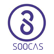 Soocas