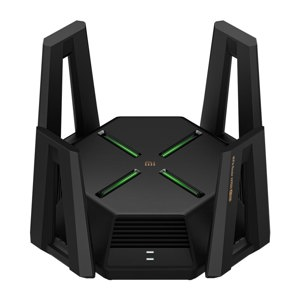 Mi Router AX9000