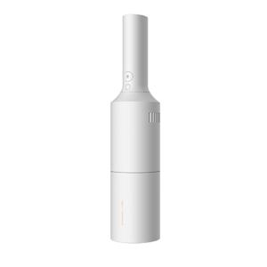 Shunzao Z1 Cordless Vacuum Cleaner Handheld