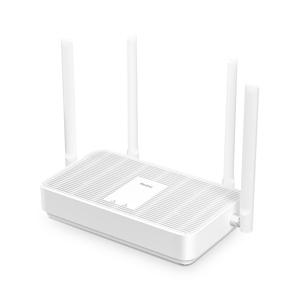 Redmi Router AX3000