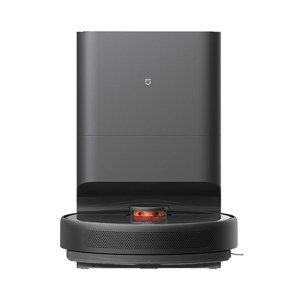 Mijia Dust Collection Robot