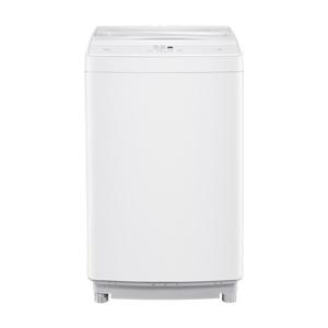 Redmi 1A Washing Machine