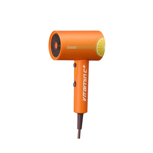 ShowSee Essence VC100 Hair Dryer