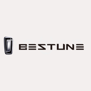 Bestune