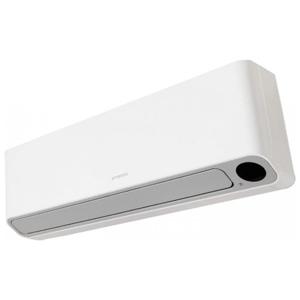 Smartmi DC Air Conditioner