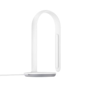 Mijia-Philips Table Lamp 3