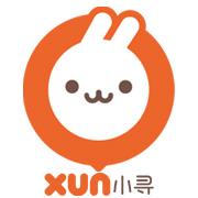 XunKids