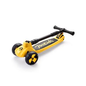 700Kids Children's Scooter