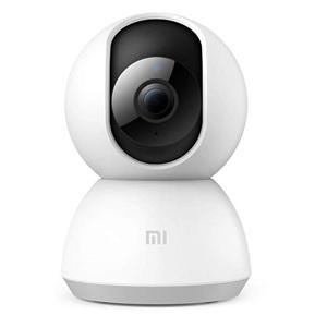 Mijia Security Camera 360° 720p